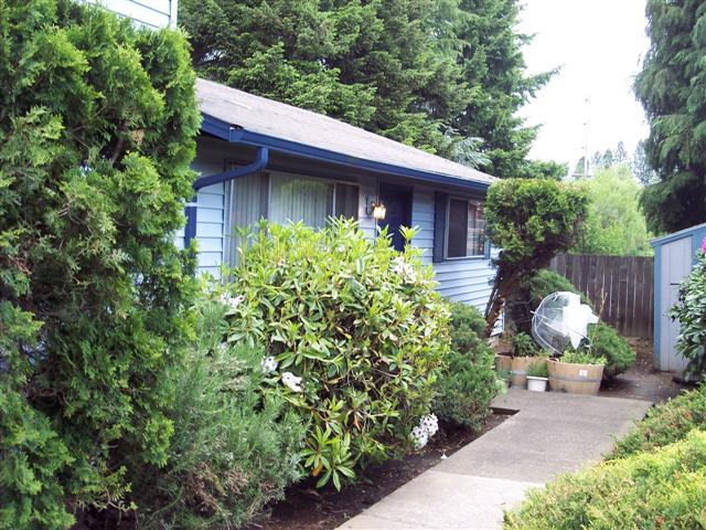 Sw Garden Home Road Portland Or