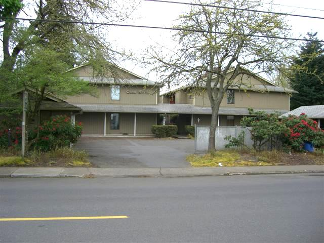 Apartments for sale salem oregon 8 unit property at for 8 unit apartment building for sale