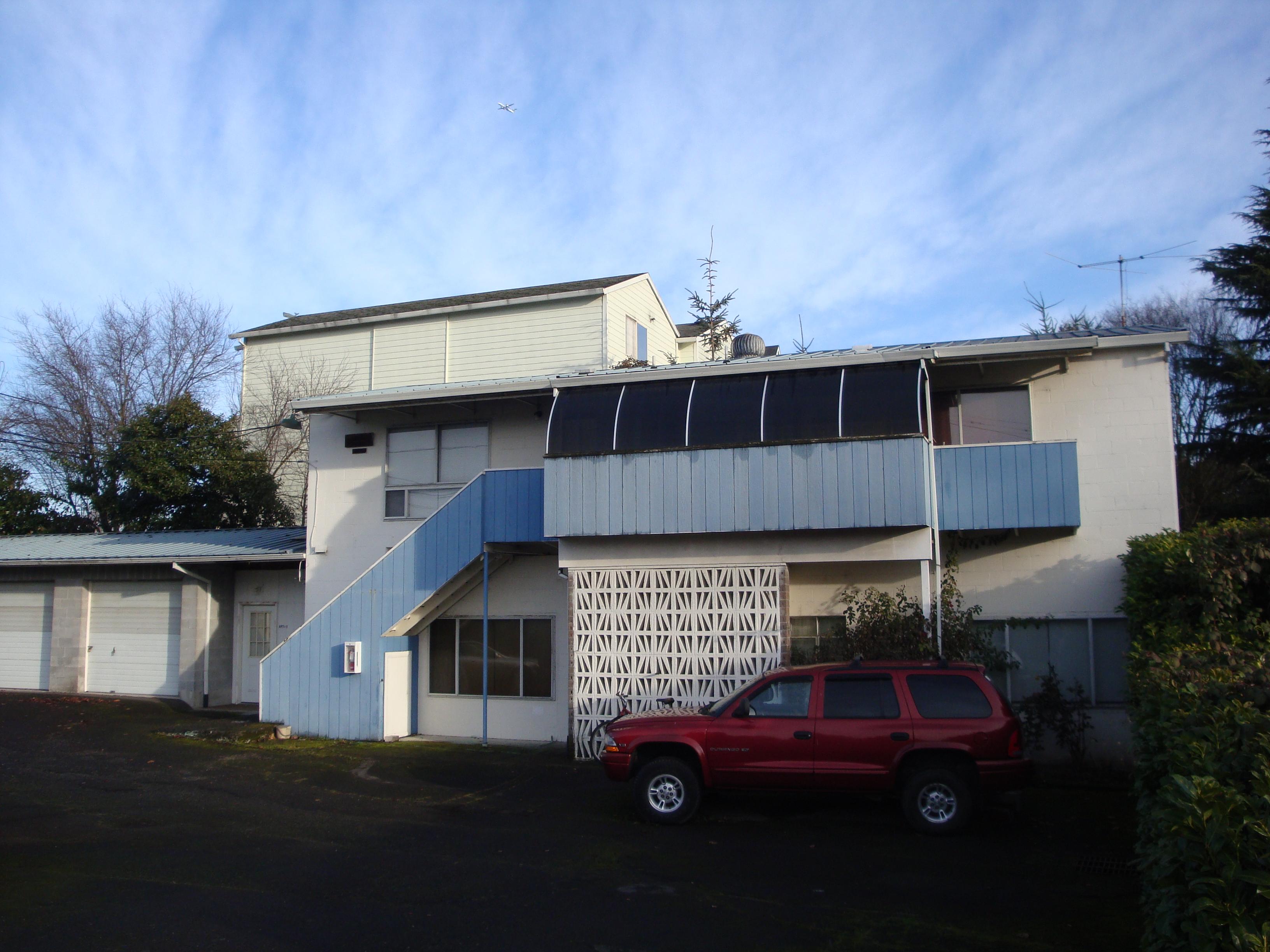 Bridgeton Apartments For Rent Portland Oregon