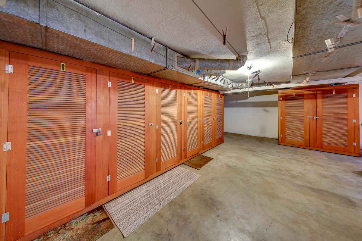 Investment Real Estate Portland Oregon Property