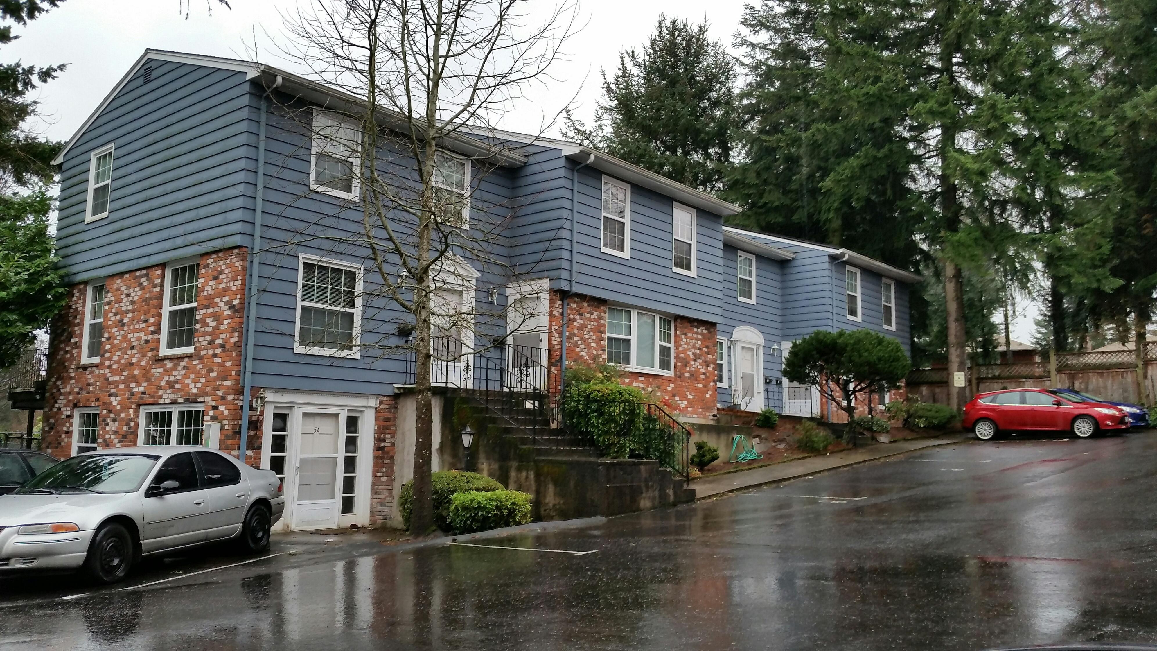 Investment Real Estate - Gresham, Oregon - Property Detail ...