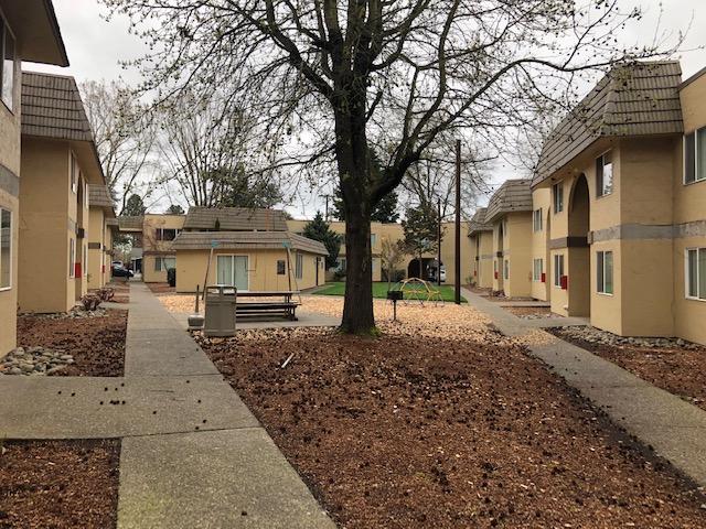 Investment Real Estate Salem Oregon Property Detail